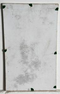 A Fine K.P.M. Porcelain Plaque