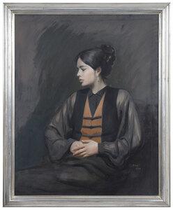 Bai Jingzhou