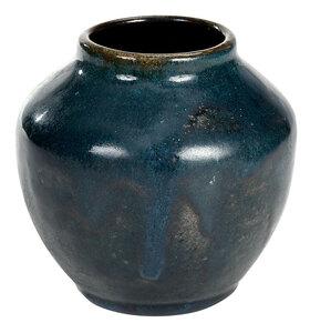 Bachelder Pottery Vase