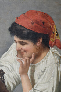 Jules Zermati