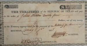 Group of Confederate Covers, Stamps, Currency