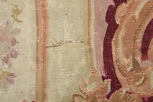 Aubusson Carpet