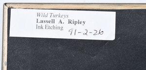 Aiden Lassell Ripley