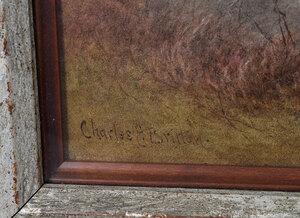 Charles Edward Brittan