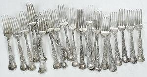 22 Gorham Meadow Sterling Forks