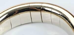 Pomellato Iconica 18kt. Bracelet