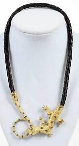 Orlanda Olsen 18kt. Diamond Necklace