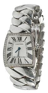 Cartier La Dona 18kt. Diamond Watch