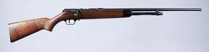 Stevens Model 59A Bolt Action Rifle