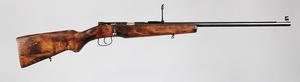 Russian Bolt Action Cadet Rifle TOZ-1