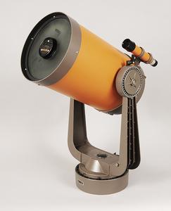 Celestron 8 Telescope