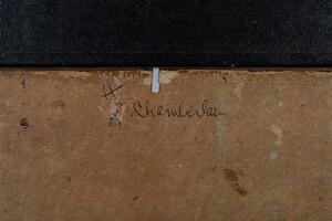 Norman S. Chamberlain