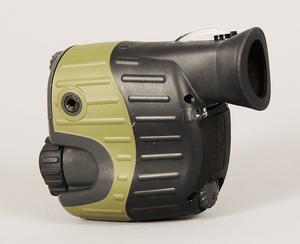 L-3 Thermal-Eye X200xp Thermal Camera