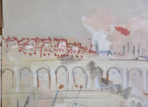 Jean Dufy