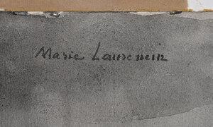 Marie Laurencin