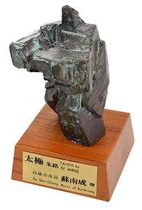 Ju Ming