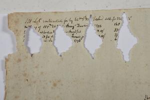 Survey Manuscript