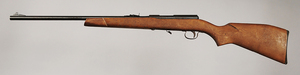 Winchester Model 131 Bolt Action Rifle