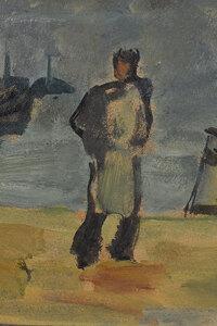 Adolfo Levier