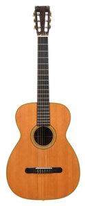 Martin 00-28G Guitar