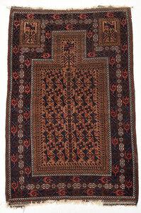 Baluch Prayer Mat