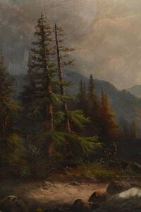 William Charles Anthony Frerichs