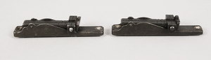 Assorted Military Rifle Sights