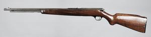 Hawthorne Warrior Model M820B Bolt Action Rifle