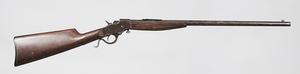 Stevens Favorite Model 1915 Rifle