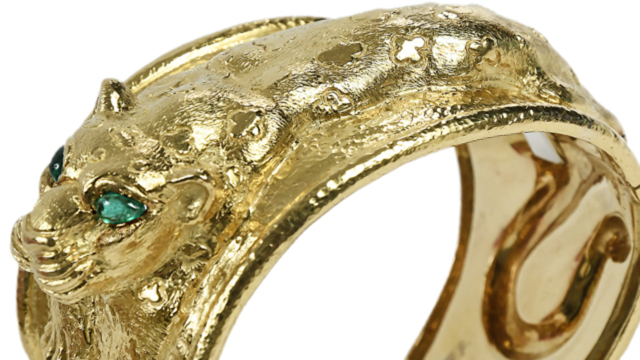 Silver, Coins, and Fine Jewelry Auction - Thursday, May 20, 2021 - Lots 473-808