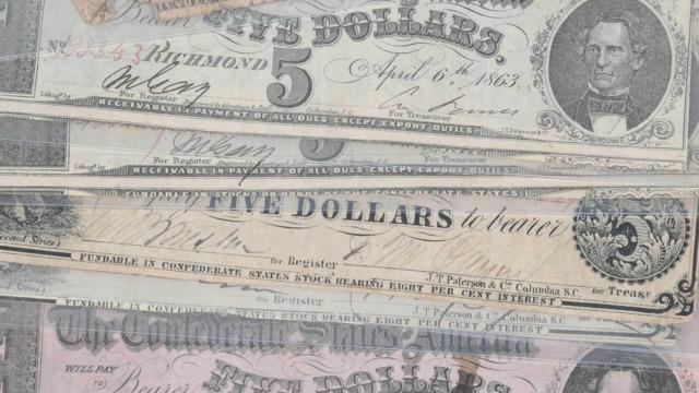 Emporium & Coins Auction | Lots 1-432